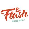 LE FLASH - Bistro Rétro