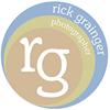 Rick Grainger Photographer