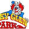 """""""Rocky Glen Park"""""""
