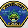 City of Millersville Police Dept.