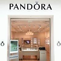 Pandora Mall Of Louisiana