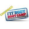 Cincinnati Fit Body Fitness