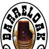Barreloak Products