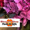 Blossom Shop Florist and Gifts