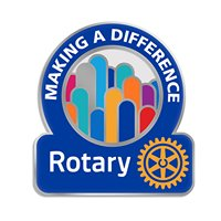 Rotary Townsville South West