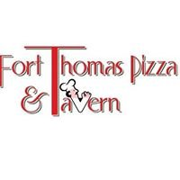 Fort Thomas Pizza and Tavern