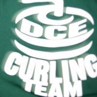 D.C. Everest Curling