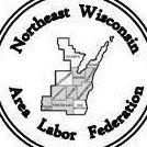 Northeast Wisconsin Area Labor Federation