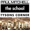 Paul Mitchell The School Tysons Corner