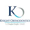 Knight Orthodontics