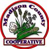 Madison County Cooperative