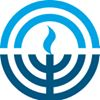 Jewish Federation of Central New York
