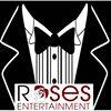 Roses Entertainment