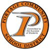 Portage Community School District