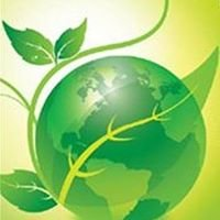 Earthway Holistic Services - The way Mother Nature intended