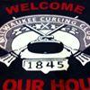 The Milwaukee Curling Club