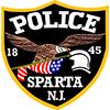 Sparta Police NJ