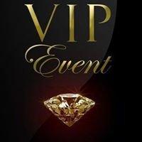 VIP Event Organiser