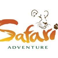Safari Adventures Mauritius