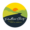 Pendleton County Tourism Council