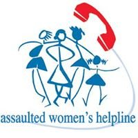 Assaulted Women's Helpline