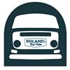 Roland's Bus Farm