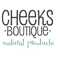 Cheeks Boutique