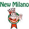 New Milano
