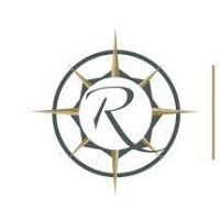 Roop Financial Services, INC.