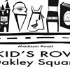 Kid's Row