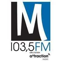 M103,5FM - Radio de Lanaudière