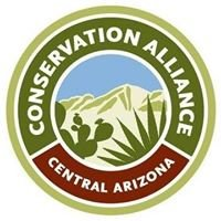 Central Arizona Conservation Alliance