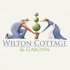 Wilton Cottage & Garden