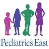 Pediatrics East