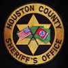 Houston County Sheriff's Office