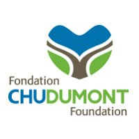 Fondation CHU Dumont Foundation