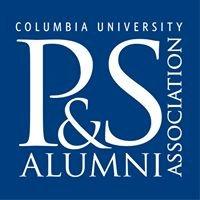 P&S Alumni Association - Columbia University