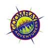 Goombay Inc.