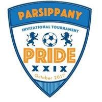Parsippany Soccer Club