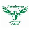 Farmington Elementary PTO