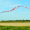 Iowa Aerial Advertising LLC