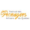 Festival des Fromagers Artisans du Québec