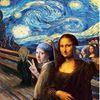 Mona Lisa Boutique