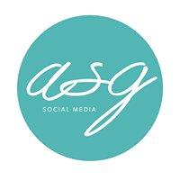 ASG Social Media