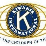 Kiwanis Club of Camellia City, Slidell