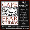 Cape Fear Studios