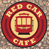 Red Car Cafe