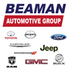 Beaman Automotive