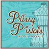 Prissy Pistols Boutique