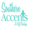 Southern Accents, A Gift Boutique